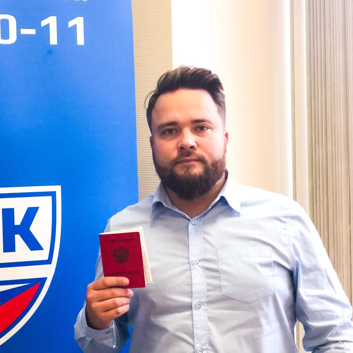 Отзывы о ВВК в Перми