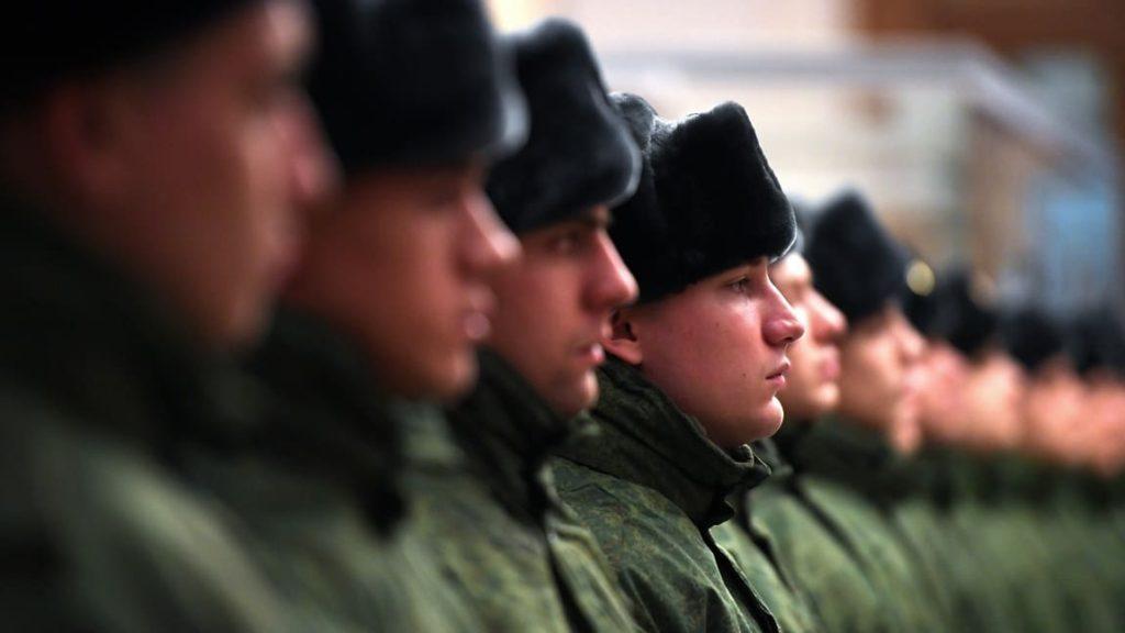 С какой формой гастрита не берут в армию