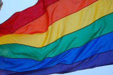 Берут ли геев в армию России