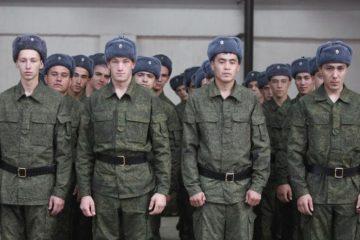 Магистратура и отсрочка от армии в 2020 году