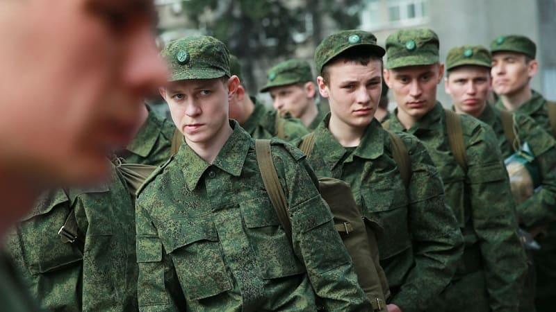 Очно-заочная форма обучения отсрочка от армии