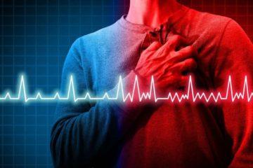 Берут ли в армию с аритмией сердца